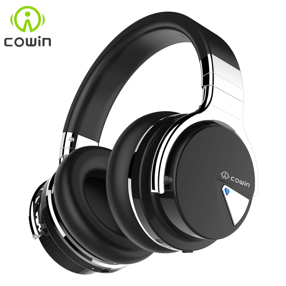 Casque audio sans fil : Un casque plus cher ?