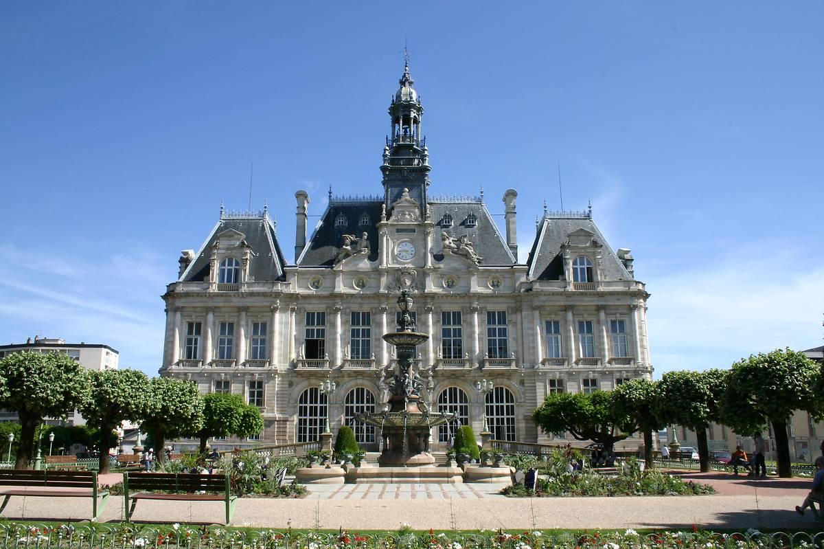 EDF Limoges : Quel intérêt de signer chez EDF ?