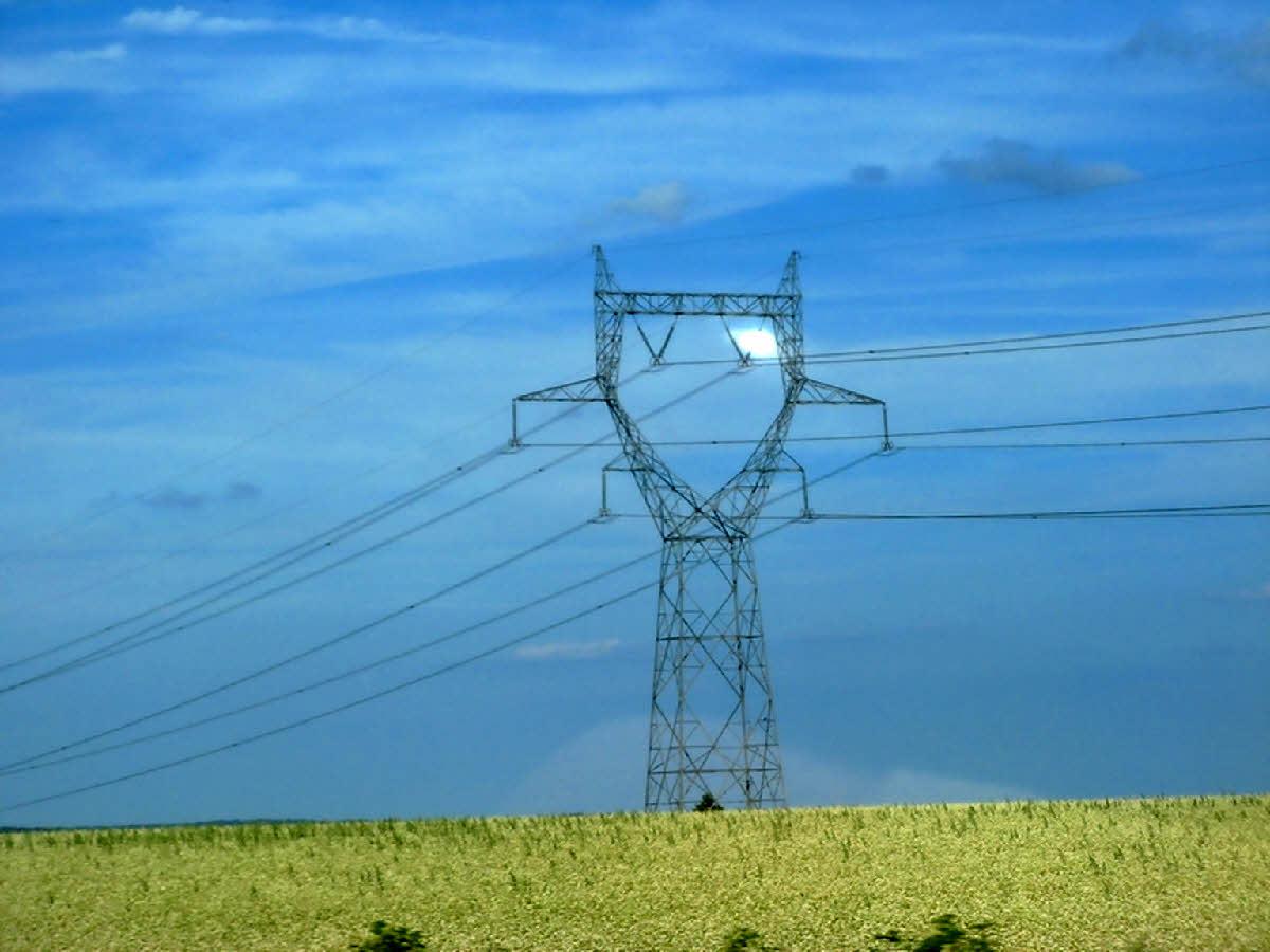 EDF Rennes : Y-a t-il une bien meilleure entreprise qu'EDF ?