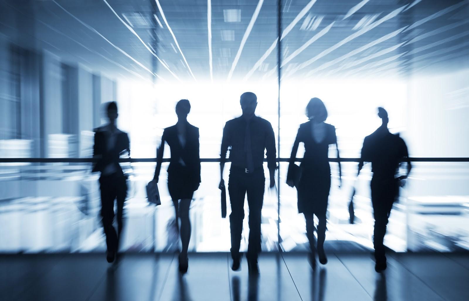 Formalités pour les entreprises : Un statut pour les familles ?