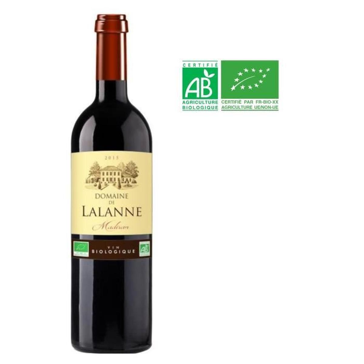 Château Gloria : Un vin sublime ?