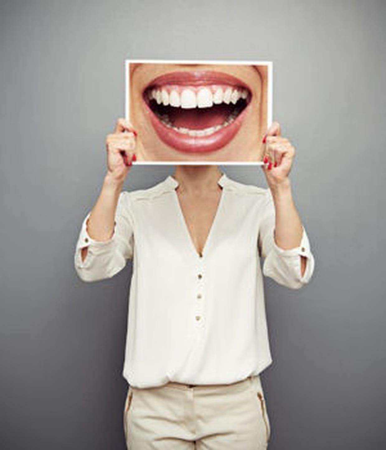 Centre dentaire : qu'en est-il de la réglementation actuelle ?