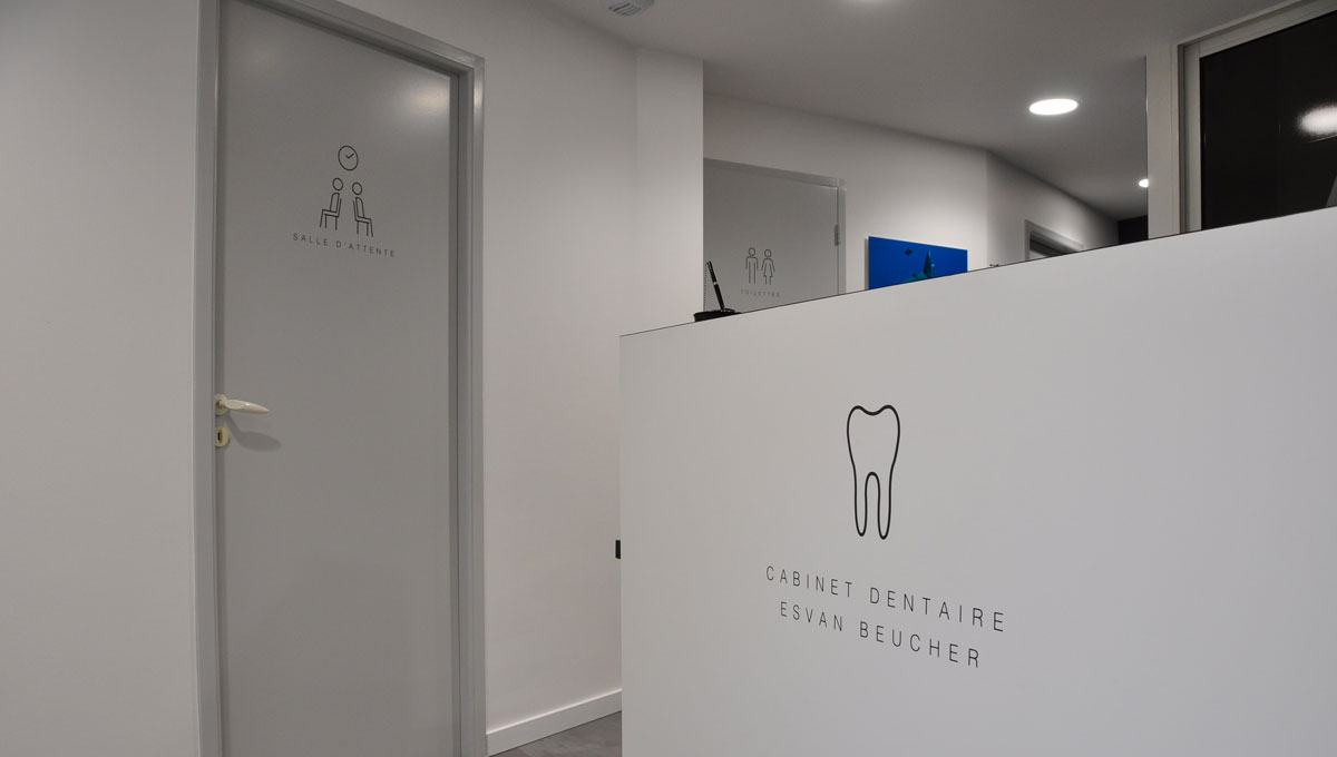 Clinique dentaire : pourquoi mettre un appareil dentaire ?