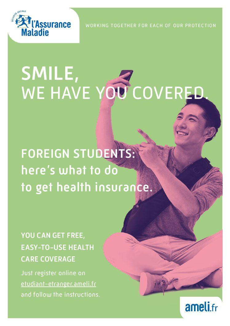 Assurance santé : comment elle rend service ?